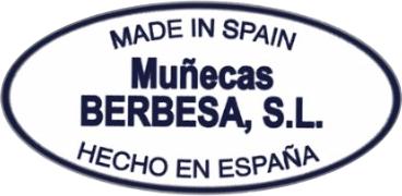 MadeinSpain_Berbesa