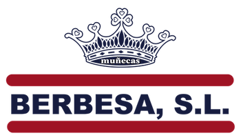 logo berbesa web